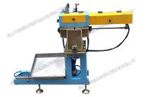 行业设备,机械手-ZDSL-300mm千赢官方下载自动上料机