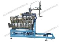 行业设备,机械手-1000MM自动上料机8KTF