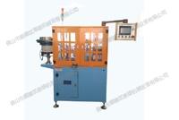 THJ-自动套环机系列-八工位小U套环机